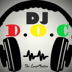 Dj D.O.C - Early 2020 Zed Club Mix.mp3