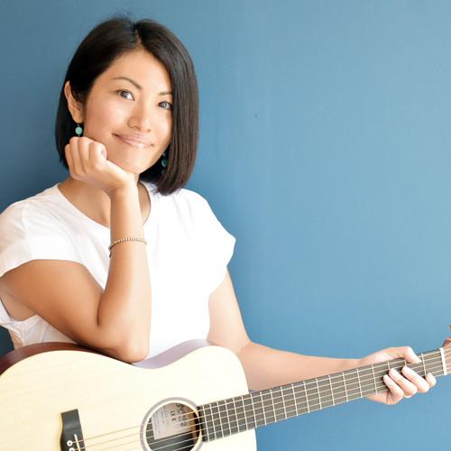 Rachel Fukushima's avatar