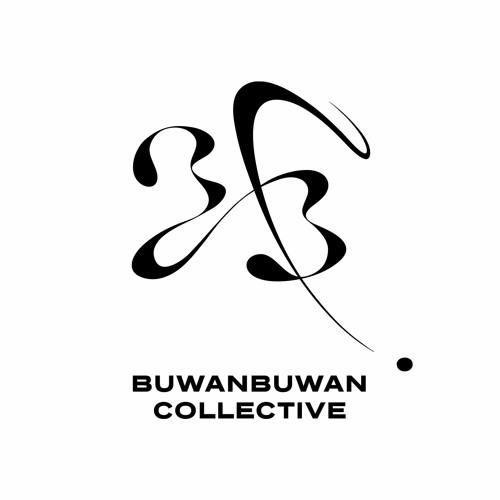 buwanbuwancollective's avatar