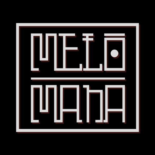 Melómana Records's avatar