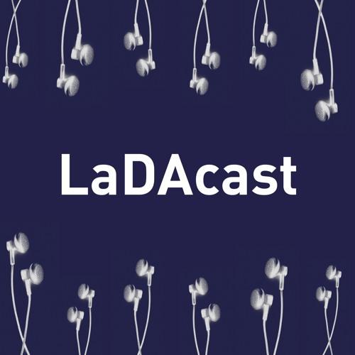 LaDA Esdi's avatar
