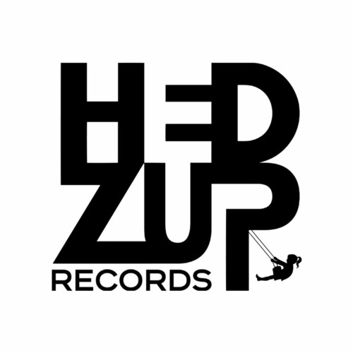 hedZup records's avatar