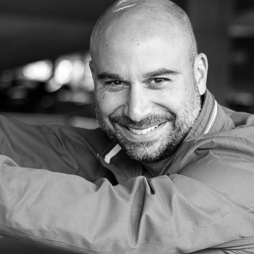 Sascha Oliver Bauer - Sprecher's avatar