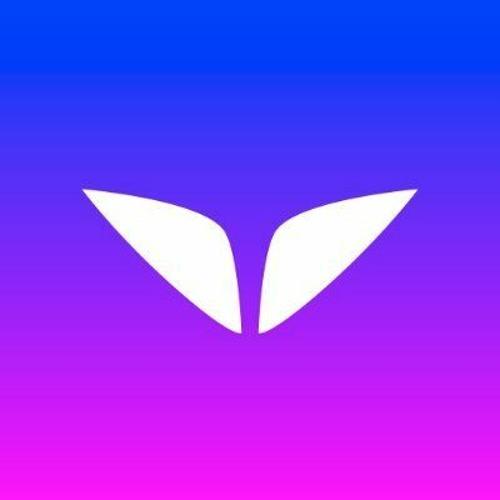 Mindvalley's avatar