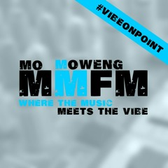 Mo Moweng FM