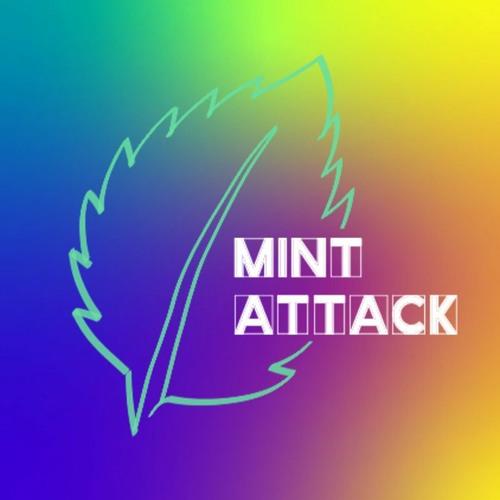 Mint Attack's avatar
