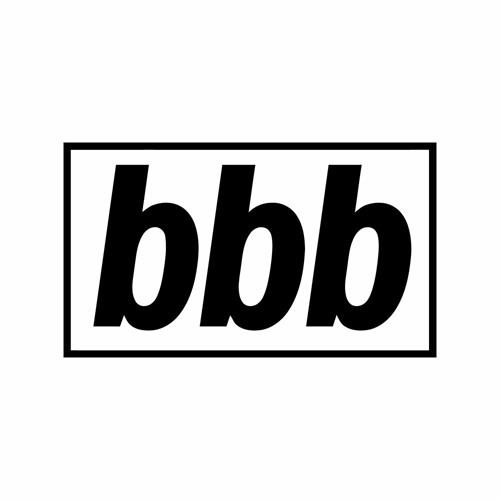 Big Booty Bass's avatar