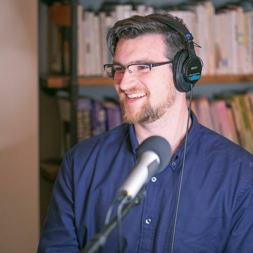 James Lewis's avatar