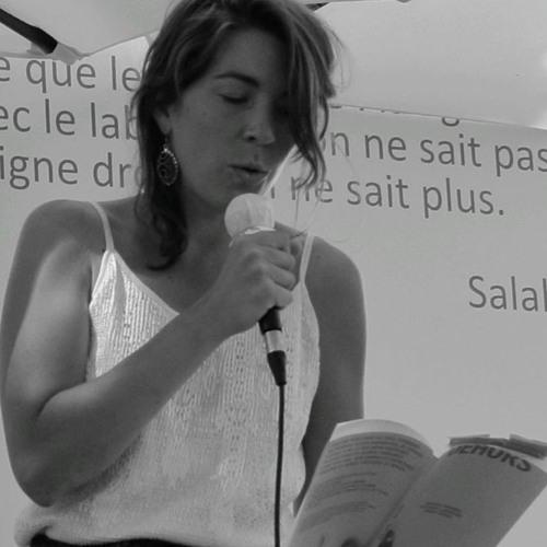 anna serra's avatar