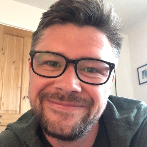 Andy Wright - TV, Film & Ads Composer's avatar