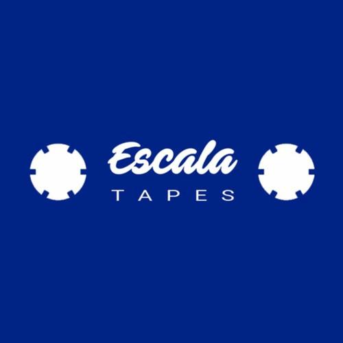 Escala Tapes's avatar
