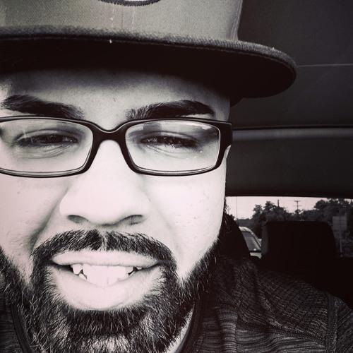 DCsDjAshu - FOLLOW MY IG @DCSDJASHU's avatar