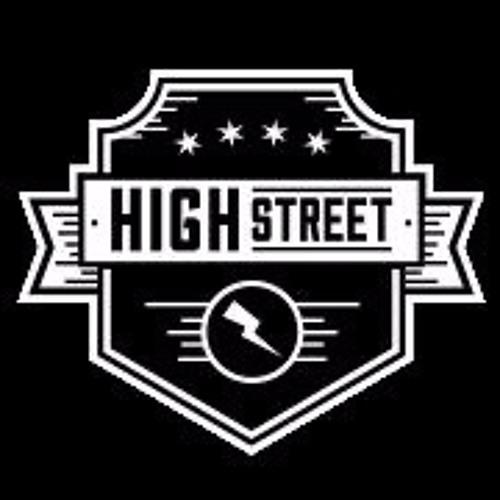High Street's avatar