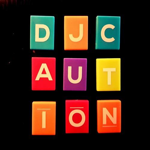 dj caution's avatar