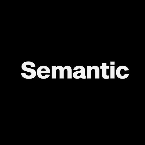 Semantic Sessions's avatar