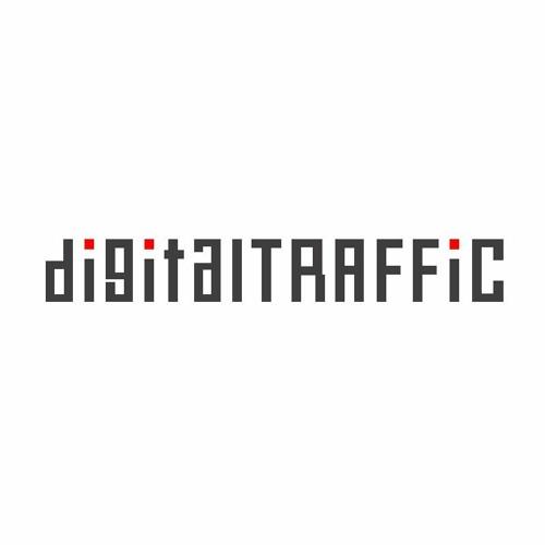 digitalTRAFFIC's avatar