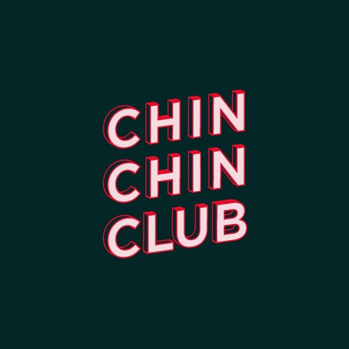 Chin Chin Club's avatar