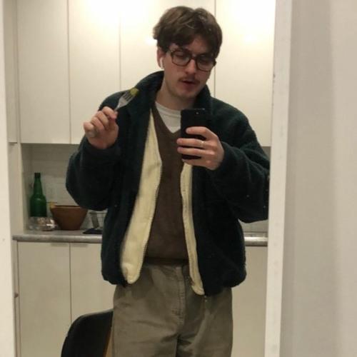 lukegauthier's avatar