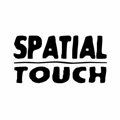 Spatial Touch's avatar
