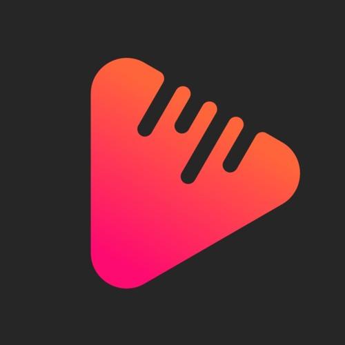 SoundAudio's avatar