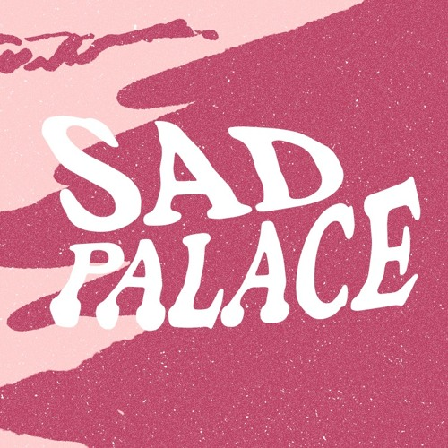 Sad Palace's avatar