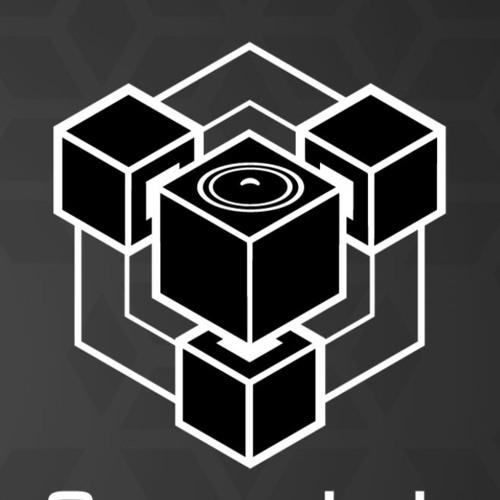 SquareLab Music's avatar