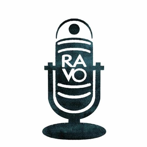 Rex Anderson, Voice Actor's avatar