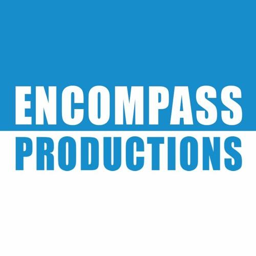 Encompass Productions's avatar