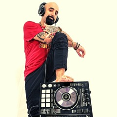 DJ LukAlocO