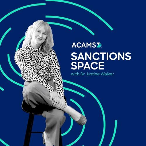 Sanctions Space's avatar