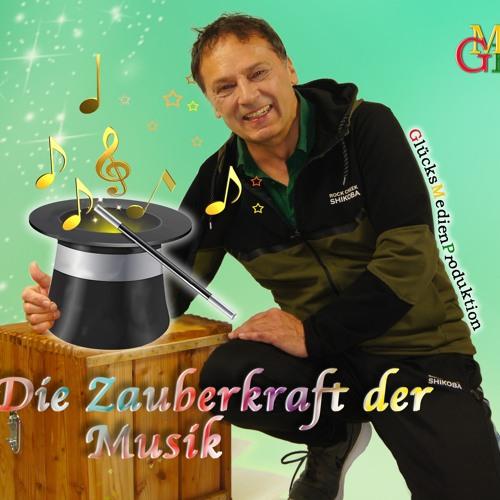 Ralf Glück's avatar