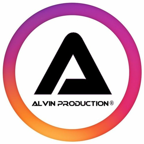 ALVIN PRODUCTION ®'s avatar