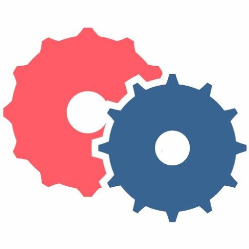 Blogging Mechanic's avatar