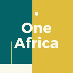 One Africa