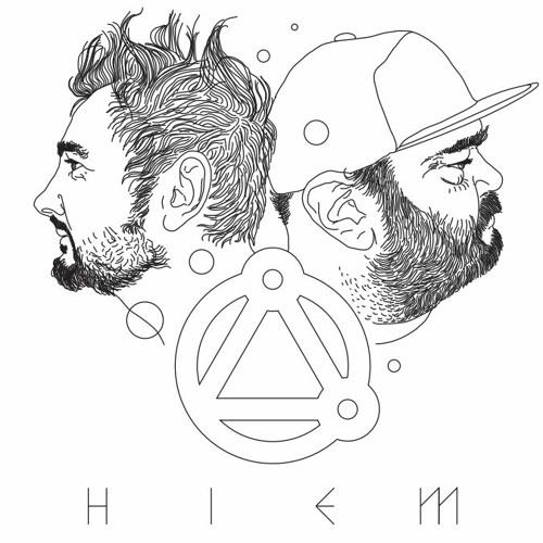 HiEM/Bozzwell's avatar