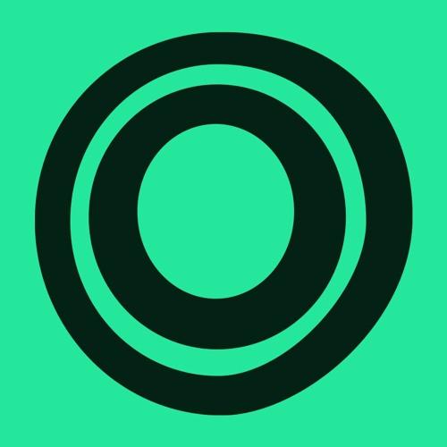 Oak Project's avatar