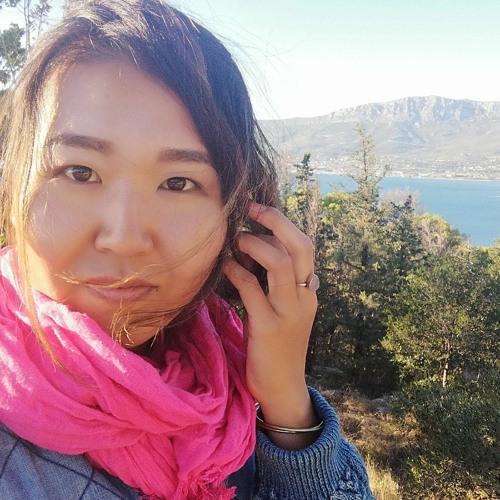 Ayano The Chi Chi Diary's avatar