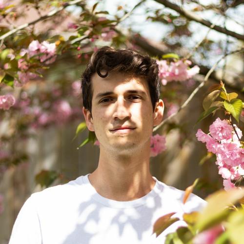 Michael Beckhart's avatar