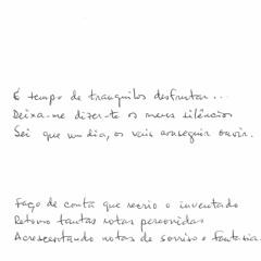 jp.poesia
