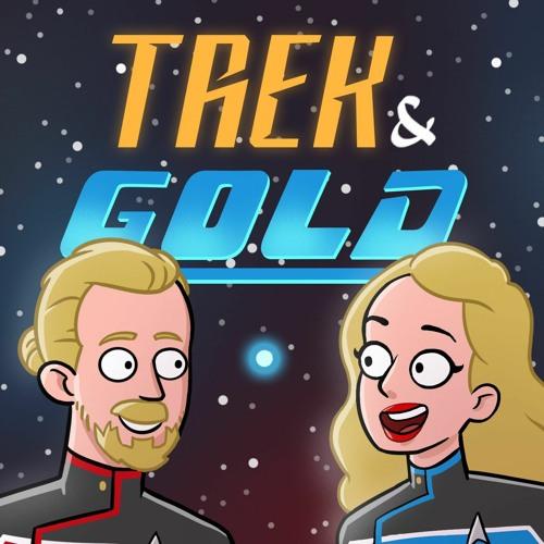 Dreck & Gold's avatar