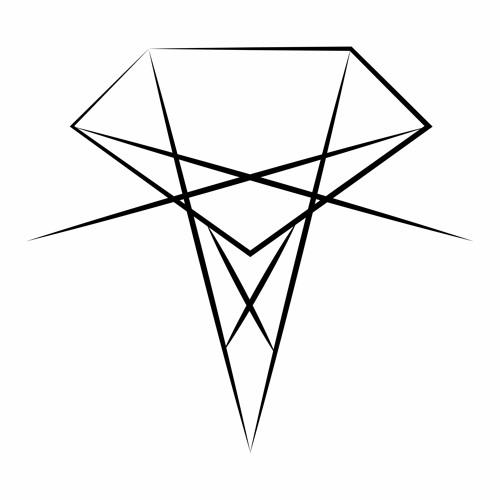SKINK's avatar