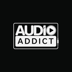 Audio Addict Records