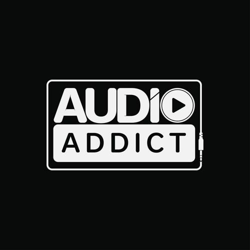 Audio Addict Records's avatar