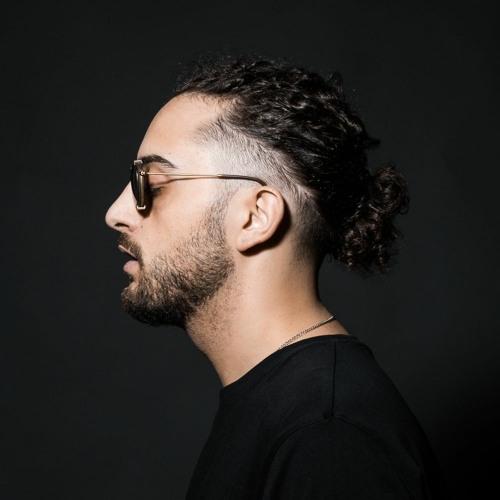 giannicallipari's avatar