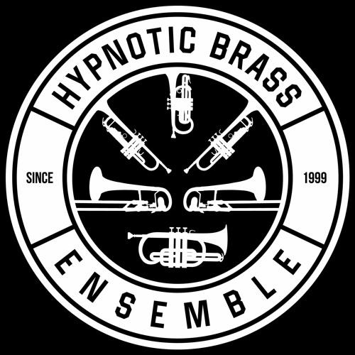 Hypnotic Brass Ensemble's avatar