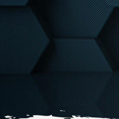 𝕃𝕌𝕀𝕊𝕆𝕂𝕆's avatar