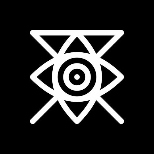 SmiVan's avatar