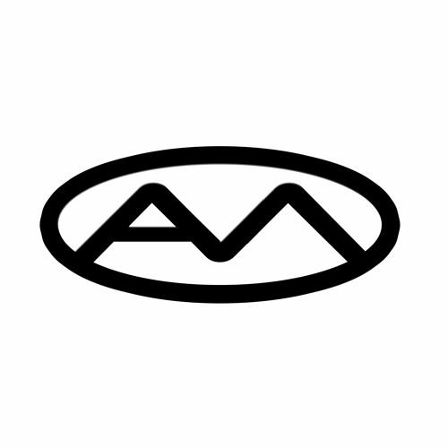 ALEXisMADD's avatar