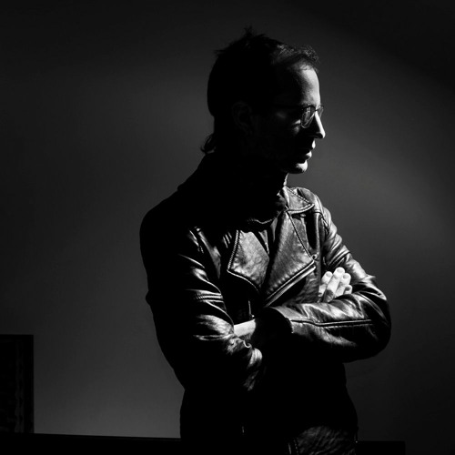 Romain Castagnet's avatar
