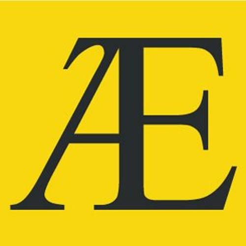 Ægir Collective's avatar